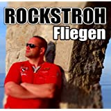 Fliegen (Club Mix)