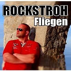 Fliegen (Radio Club Mix)