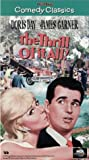 The Thrill of It All [VHS]