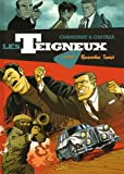 img - for Les teigneux : Pack 2 volumes (French Edition) book / textbook / text book