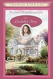 The Girls of Lighthouse Lane #3: Lizabeth's Story (0060543493) by Kinkade, Thomas