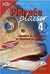 Plong�e Plaisir Niveau 4 : Conduite d...