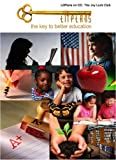img - for The Joy Luck Club : A Unit Plan (LitPlans) book / textbook / text book