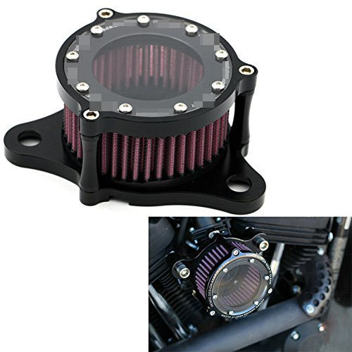 ict-valvetronix-motorcycle-cnc-air-filter-air-cleaner-intake-filter-for-harley-sportster-xl-883-1200