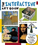 img - for The Interactive Art Book book / textbook / text book
