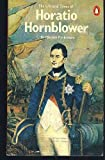 The Life And Times of Horatio Hornblower (0140035850) by PARKINSON, C NORTHCOTE