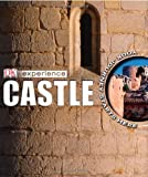 Castle (Experience) (1405308362) by Platt, Richard