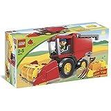 LEGO DUPLO 4973 Harvesterby LEGO