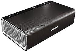 Creative Sound Blaster Roar Portable Speaker (Black)