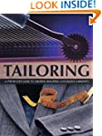 Tailoring: A Step-by-step Guide to Cr...