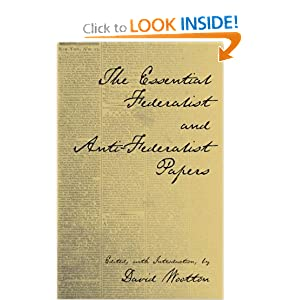 robert yates essays of brutus number 1 In the 1780s robert yates stood as a recognized leader of the antifederalists  these sixteen essays closely parallel the  brutus xv (pt 1) brutus xv (pt 2.