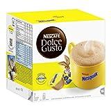 "Nescaf� Dolce Gusto Nesquik, 3er Pack (48 Kapseln)von ""Dolce Gusto"""