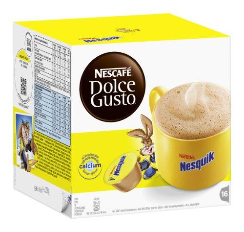 nescafe-dolce-gusto-nesquik-3er-pack-48-kapseln