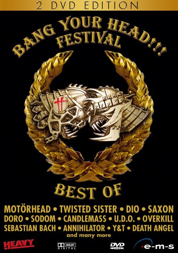 Various Artists - Bang - Best of ... - Zortam Music