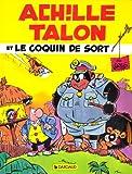 """Afficher """"Achille Talon n° 18 Achille Talon et le coquin de sort"""""""