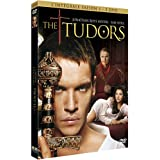 The Tudors, saison 1 - coffret 3 DVDpar Jonathan Rhys Meyers