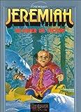 echange, troc Hermann - Un hiver de clown