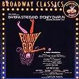 Funny Girl (1964 Original Broadway Cast)