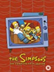 Simpsons S5 [UK Import]