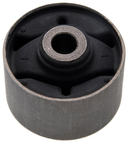 05105309Aa - Arm Bushing (for Differential Mount) For Chrysler - Febest 48710aa010 rear track control rod for toyota febest