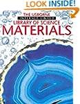 Materials Internet Linked