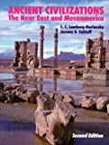 img - for Ancient Civilizations: The Near East and Mesoamerica book / textbook / text book