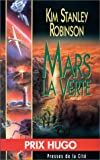 Mars la Verte : tome 2