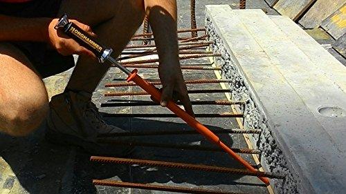 la-tete-de-la-longhammer-taille-m-pour-les-petits-ongles-jusqua-long-76-cm-punch-cloueuse-pneumatiqu
