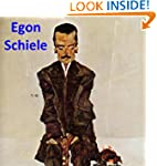 284 Color Paintings of Egon Schiele -...