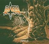 Sivilla by Dark Nova (2007-01-01)