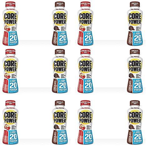 core-power-light-bundle-chocolate-and-strawberry-banana-six-115-fl-oz-bottles-per-flavor