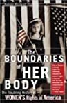 The Boundaries of Her Body: The Troub...