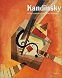 Kandinsky: Watercolors and Drawings (Art & Design) (3791311840) by Barnett, Vivian Endicott