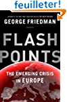 Flashpoints - Export Edition: The Eme...