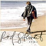 TIME (DLX) - STEWART, ROD Rod Stewart
