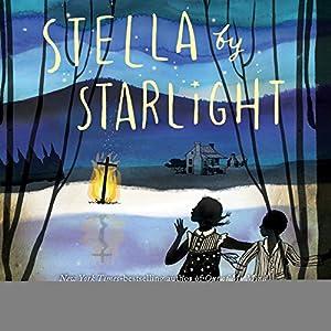 Stella by Starlight Audiobook