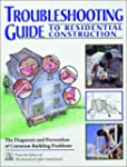 Troubleshooting Guide to Residential...