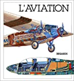 echange, troc John W. R. (John William Ransom) Taylor - L'Aviation