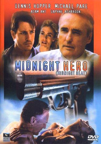 Midnight Hero