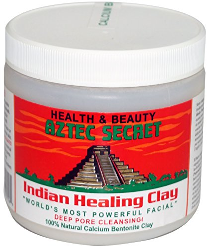 AZTEC-SECRET-Indian-Healing-Clay-Deep-Pore-Cleansing-Facial-Mask