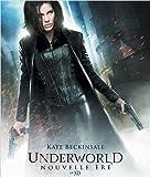echange, troc Underworld: nouvelle ère