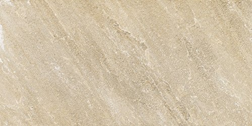 piastrelle-da-parete-piastrella-gres-porcellanato-quarzite-beige-30-x-60