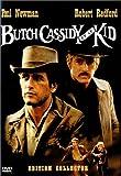 echange, troc Butch Cassidy et le Kid (Inclus 1 DVD : Les Plus Grands succès de la Fox)