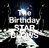 STAR BLOWS(��������)(DVD��)