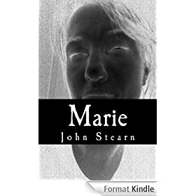 Marie (English Edition)