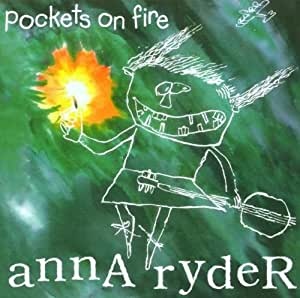 Pockets on Fire