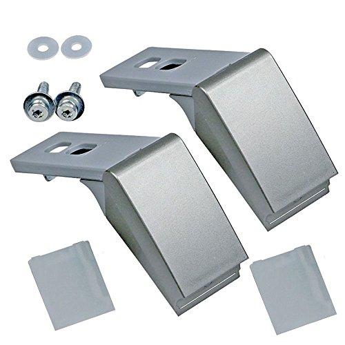 liebherr-genuine-fridge-freezer-door-handle-hinge-repair-kit