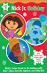 Nick Jr.: Holiday