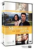 Monarch of the Glen: Complete Series Four [DVD] [2000] [Region 1] [US Import] [NTSC]
