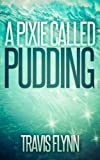 A Pixie Called Pudding (Book 1) (English Edition)